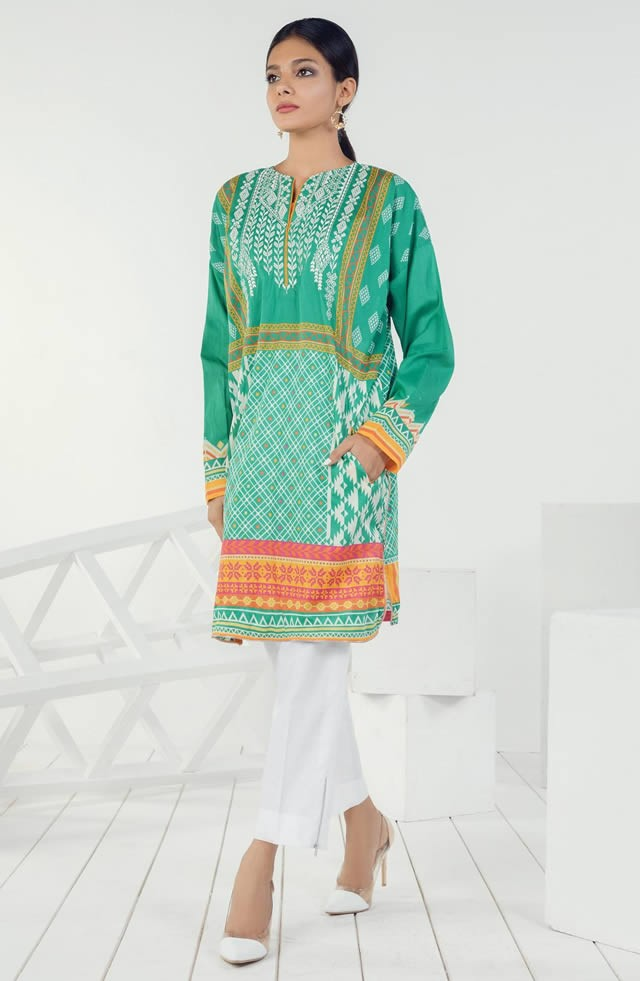 orient-summer-dresses-collection