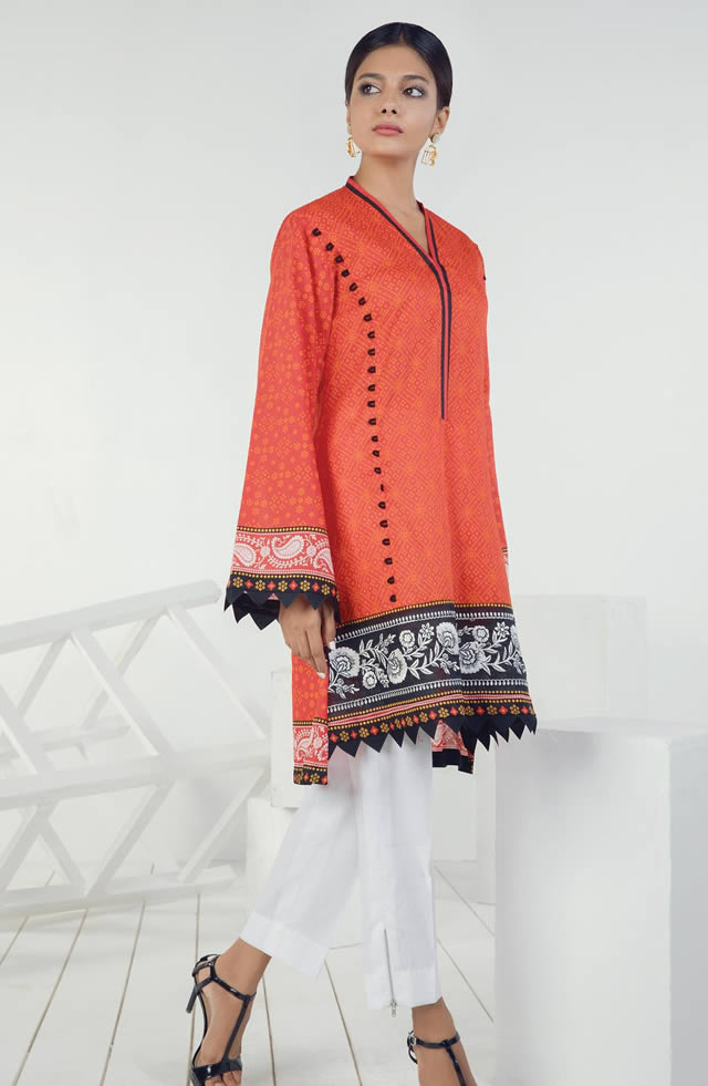 Orient-summer-collection-2019