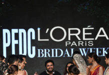 Sania-Maskatiya-Bridal-Collection-at-PLBW19