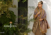 asim-jofa-luxury-collection-2019