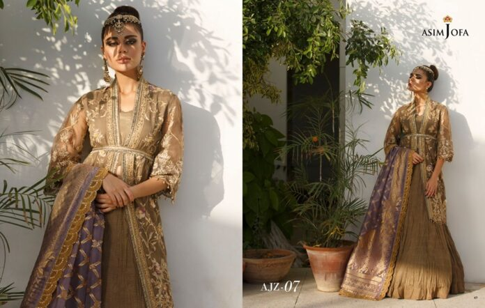 asim-jofa-luxury-dresses-2019
