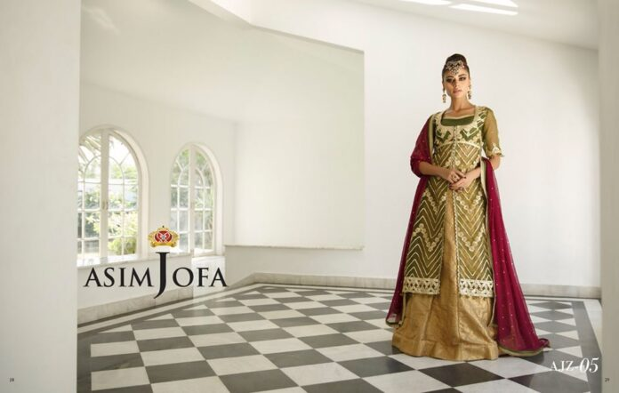 asim-jofa-luxury-dresses-collection-2019