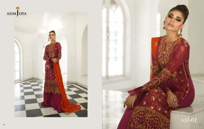 asim-jofa-luxury-dresses-collection