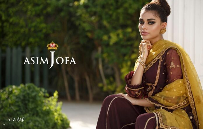asim-jofa-luxury-dresses-for-women