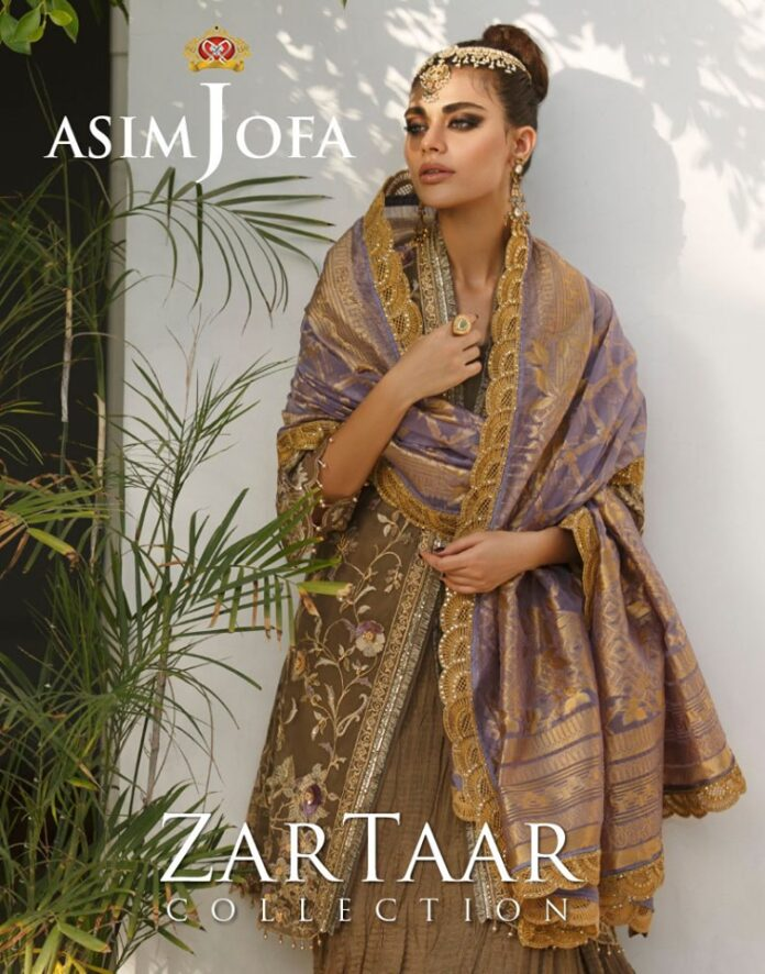 asim-jofa-luxury-wear-collection
