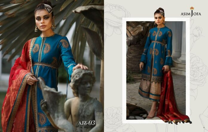 asim-jofa-new-collection-2019