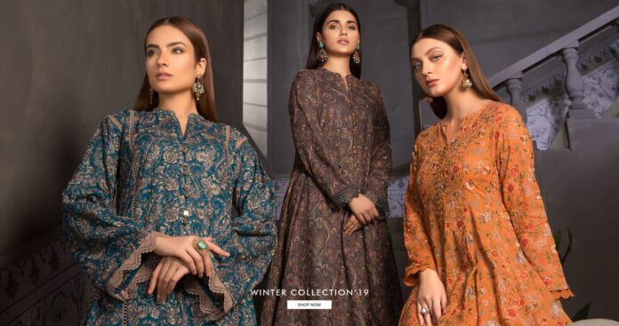bareeze-winter-dress-collection-2019-for-women