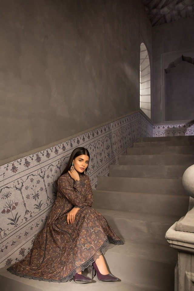 bareeze-winter-dresses-2019-collection