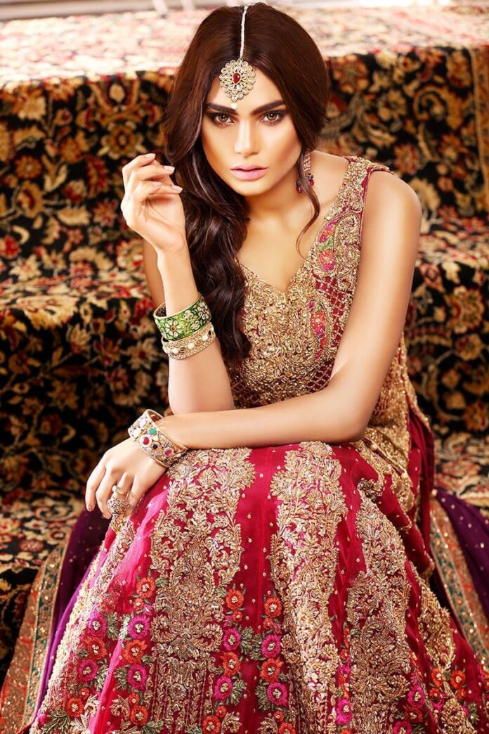 beautiful-pakistani-bridal-eye-makeup