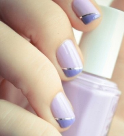best-color-of-nail-polish-for-summer