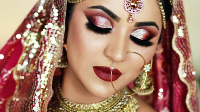 eye-makeup-for-indian-bridal