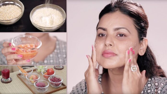 how-to-make bridal-makeup-at-home
