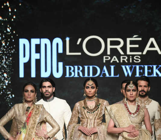 hsy-bridal-collection-2019