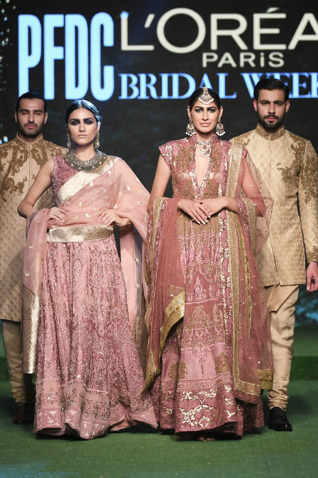hsy-bridal-collection-2019-pfdc