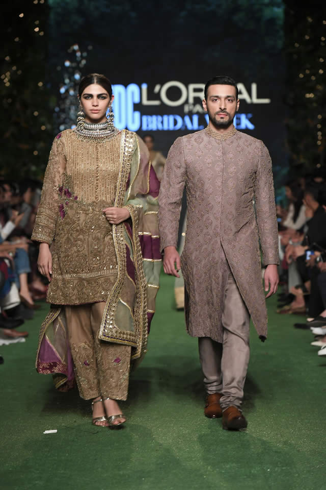 hsy-bridal-dresses-new-style