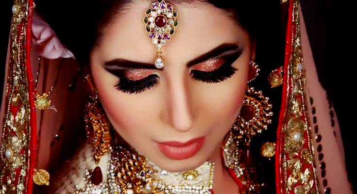 indian-bridal-eye-makeup-looks