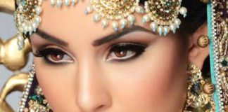 indian-bridal-eye-makeup-step-by-step