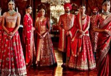 indian-designers-sabyasachi-mukherjee-bridal-dresses