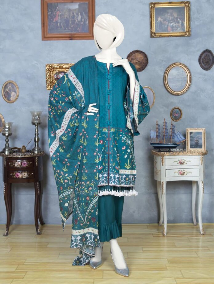 khas-embroidered-dresses-collection