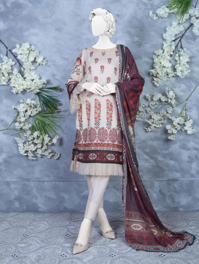 khas-lawn-embroidered-2019-dresses