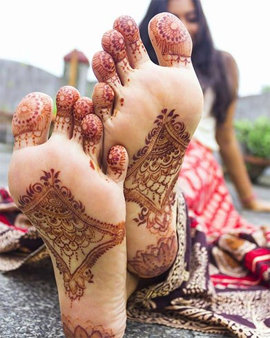 mehndi-designs-for-foot