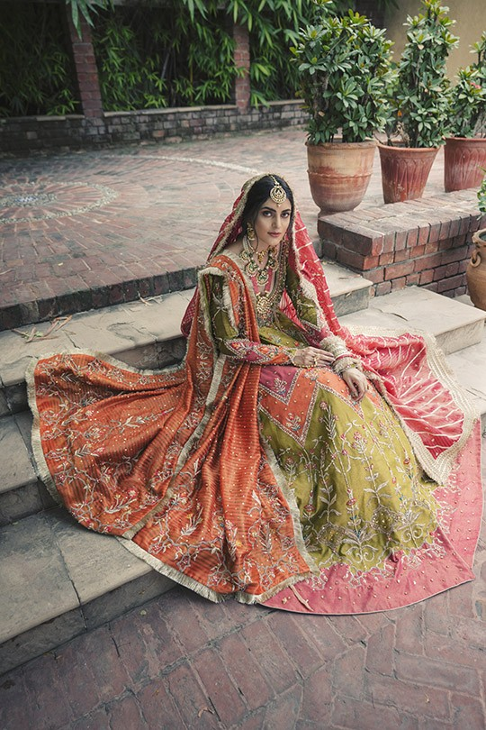 morri-ready-to-wear-bridal-dresses-lahore
