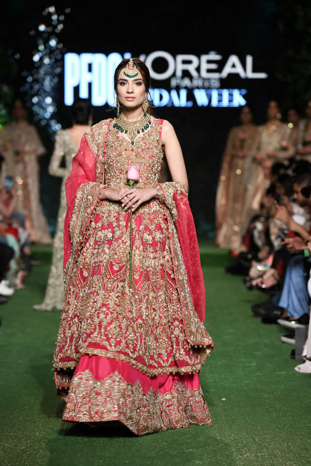 pakistani-bridal-dresses-2019-for-walima