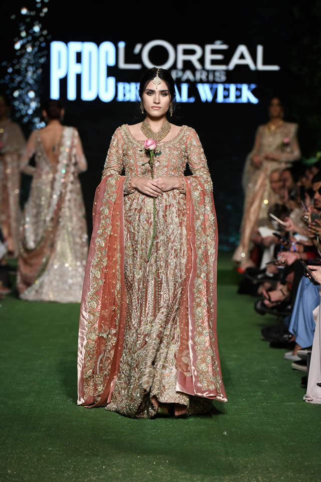 pakistani-bridal-dresses-2019