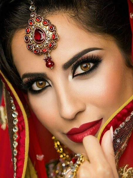 pakistani-bridal-makeup-best