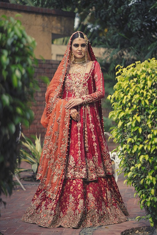 pakistani-morri-bridal-party-wear-dresses
