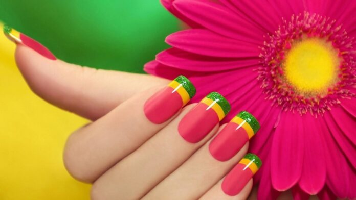 pretty-nail-polish-colors-for-summer