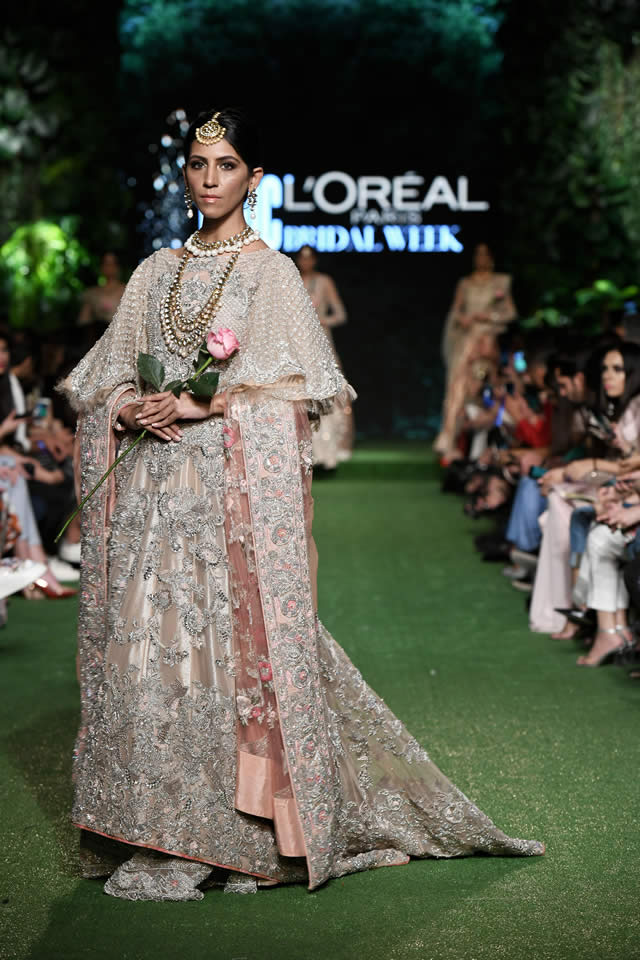 saira-shakira-bridal-dresses-collection-at-pfdc