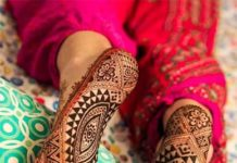 sole-of-foot-mehndi