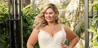 sweetheart-neckline-with-lace-embellishment