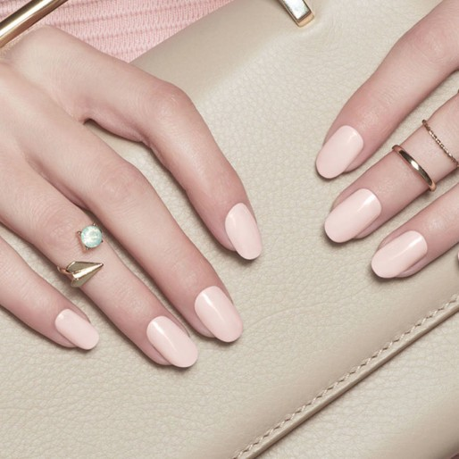 Best Nail Polish Shades 2020 For Summer In India Women Fashion Blog