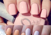 the-best-nail-polish-colors-for-summer-2019