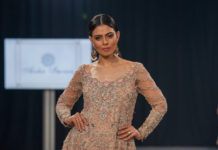 the-formal-dresses-by-Aisha-Imran-Lifestyle-Geneva