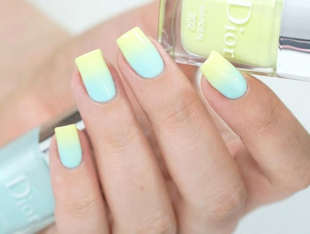 top-10-nail-polish-colors-for-summer