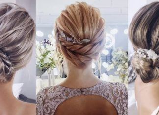 updos-for-short-hair-african-american