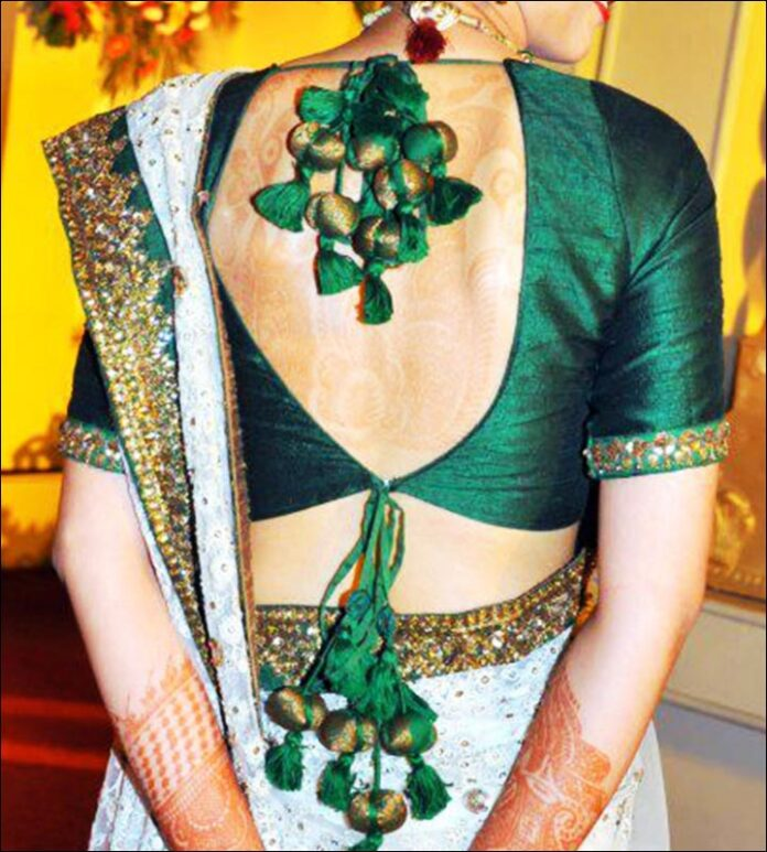 velvet-green-back-neck-designs.jpg