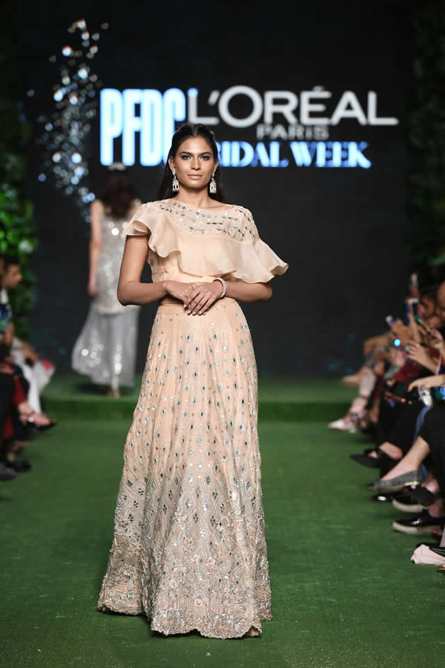 zubia-zainab-bridal-collection-2019-pfdc