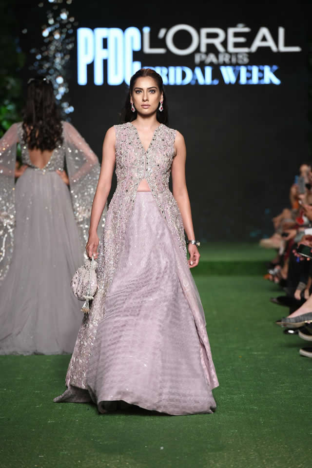 zubia-zainab-bridal-dresses-collection-at-pfdc