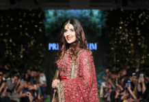 Fahad-Hussayn-bridal-fashion