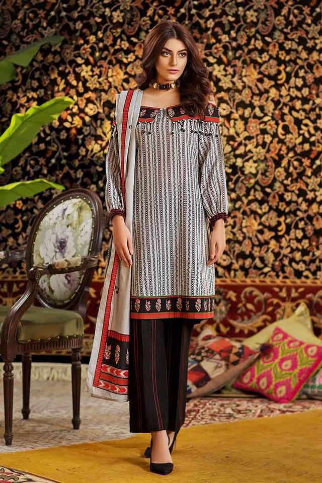 Gul-Ahmad-Winter-dresses