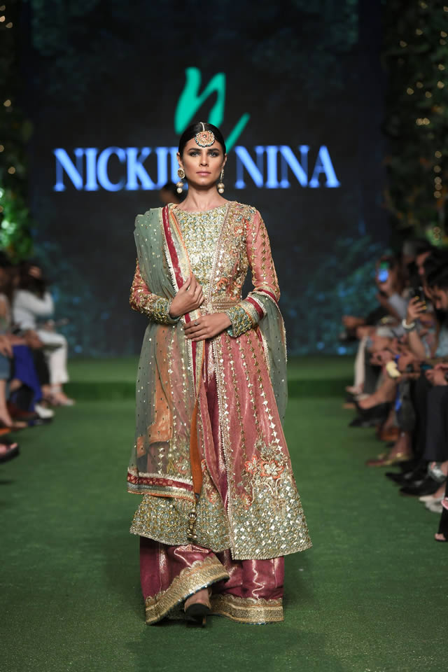 Nickie-Nina-Bridal-wear-collection