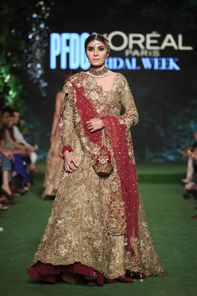Nickie-Nina-PLBW19-Collection-2019