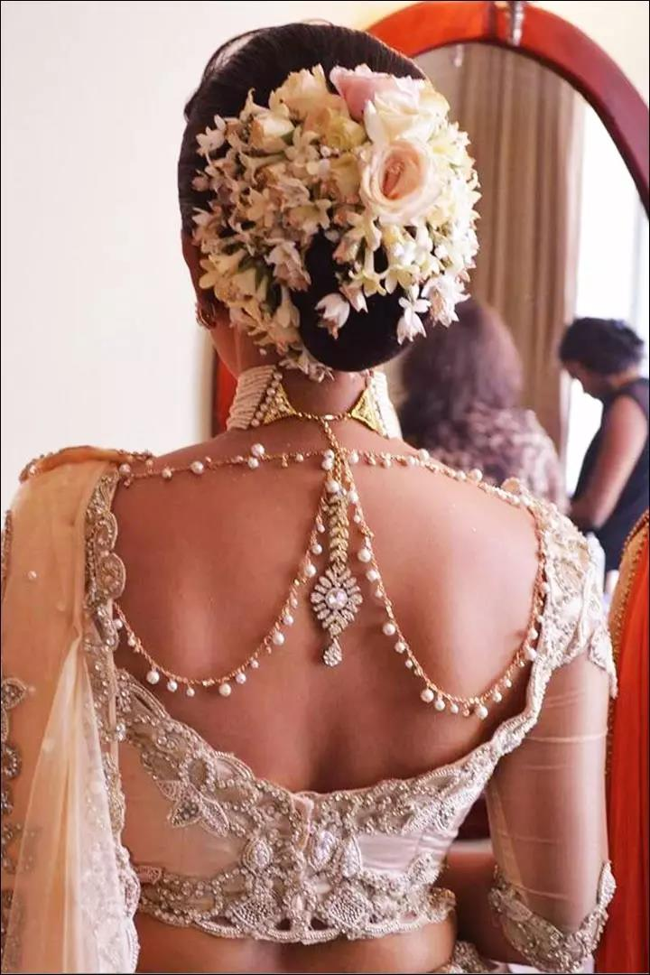 Open-Lace-Blouse-With-Pearl-Stone-bridal-saree-blouse-design.jpg