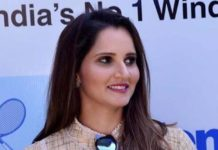Sania-Mirza-Beautiful-Pictures