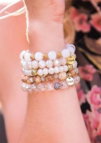 bracelet-sets-for-women