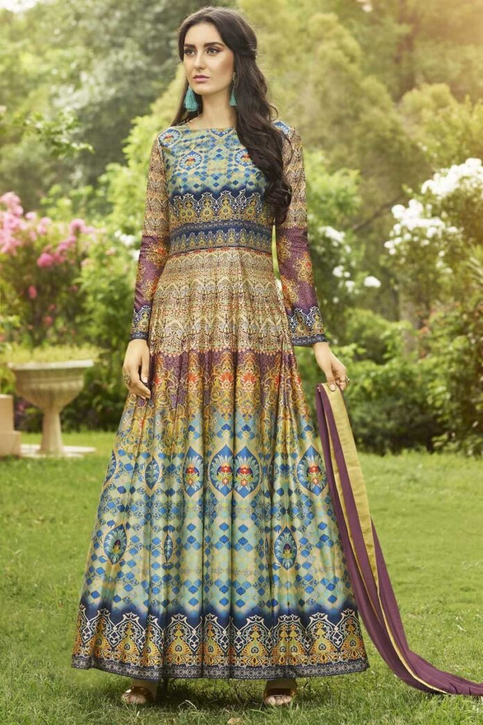colorful-thread-embroidered-anarkali